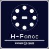 H-Force Escape Raum Bad Ragaz