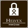 Helvex Escape Raum Bad Ragaz